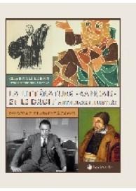 La littérature française et le droit