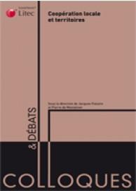 Coopération locale et territoires