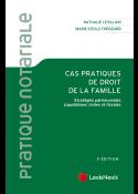 Cas pratiques de droit de la famille