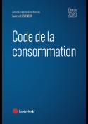 Code de la consommation 2020