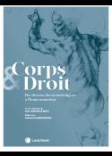 Corps & Droit