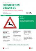 Construction - Urbanisme