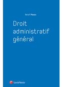 Droit administratif général