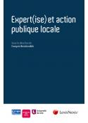 Expert(ise) et action publique locale