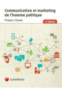 Communication et marketing de l'homme politique