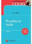 Procedure civile