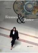 Femmes & Justice