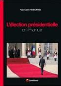 L'élection présidentielle en France