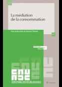 La médiation de la consommation