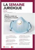 La Semaine Juridique - Social (vente au numéro)