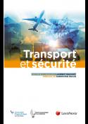 Transport et sécurité