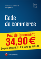 Code de commerce 2020