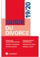 Guide du divorce 2019/2020