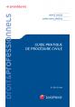 Guide pratique de procédure civile