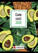 Code civil 2020 - Avocat
