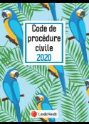 Code de procédure civile 2020 - Perroquet