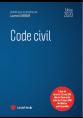 Code civil 2020