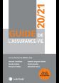 Guide de l'assurance-vie 2020/2021