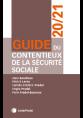 Guide du contentieux de la sécurité sociale 2020/2021